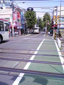090813_鷺宮駅前.jpg