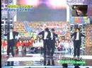 ダンス甲子園 OUT LIVE Dブロック決勝