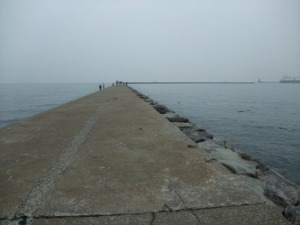 木更津岸壁1