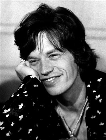 Stones_mick_jagger_smile_980